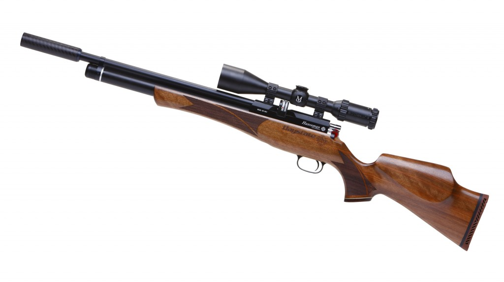 daystate-huntsman-regal-walnut-pcp-air-rifle-1743-p